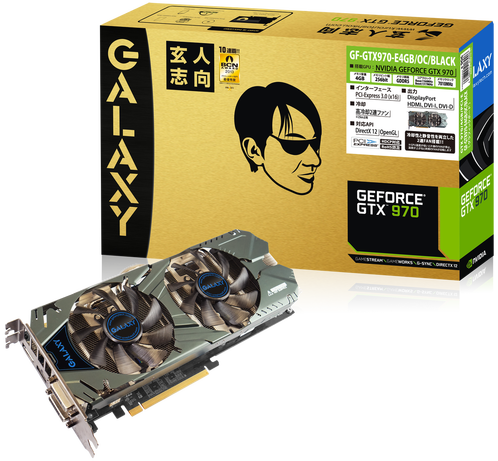 4988755018906-PT05-gf-gtx970-e4gb_oc_black