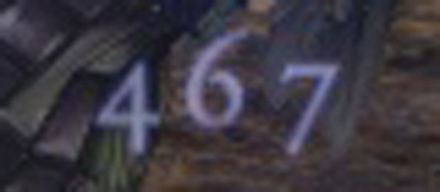 ffxiv_20151227_133244
