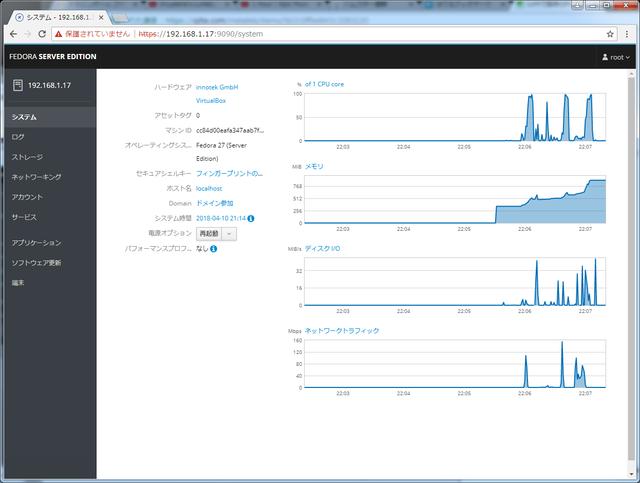 fedora-web-servermanager02