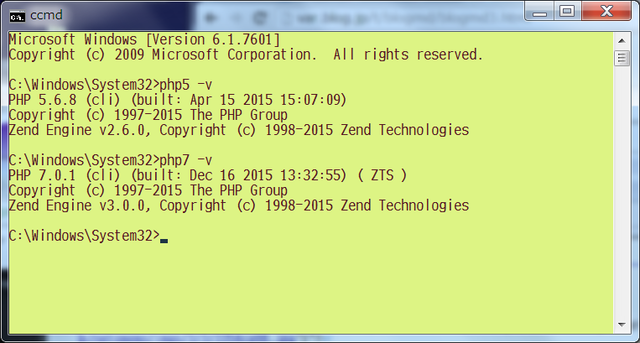 php5-php7