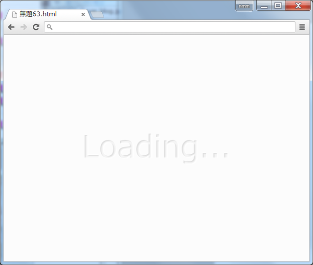 loading-03
