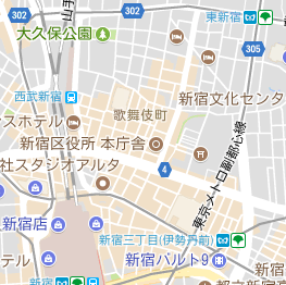 gmap-citypoint06