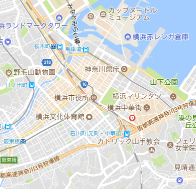 gmap-citypoint03