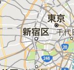 gmap-citypoint04
