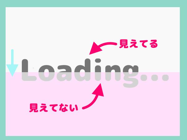 loading-img02