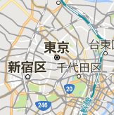 gmap-citypoint07