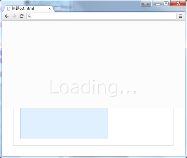 loading-02