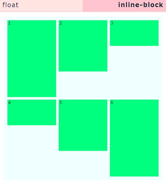 float-inline-block-ib