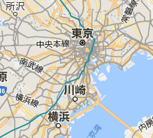 gmap-citypoint01