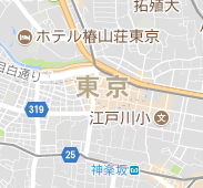 gmap-citypoint08