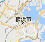 gmap-citypoint02
