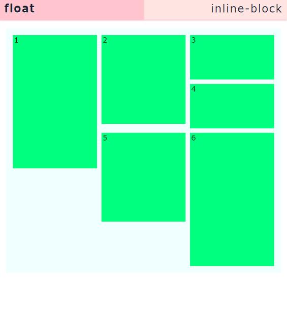 float-inline-block-f