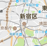 gmap-citypoint05