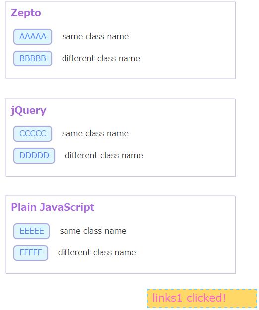 delegate-nested-same-class02