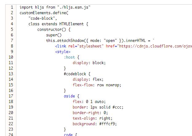 code-block-img