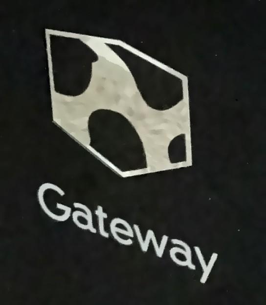 gwpc-logo