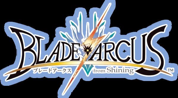 bladearcus-logo