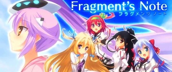 fragmentsnote-logo