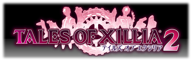 tox2-top