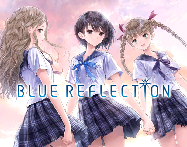bluereflection-top