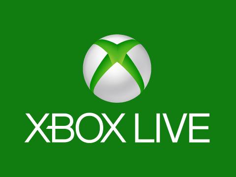 xboxlive-logo
