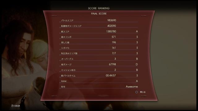 FF15-ARDYN-DLC-008
