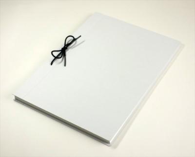 binding-code