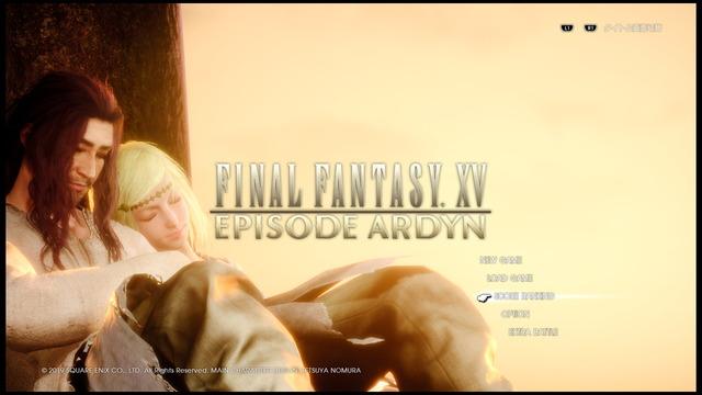 FF15-ARDYN-DLC-010