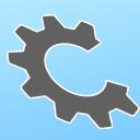 cmsr-icon