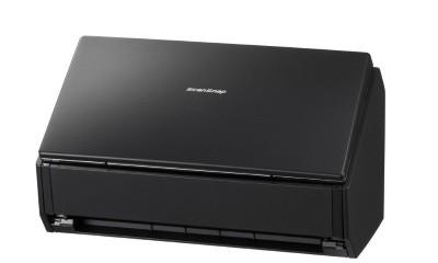 ix500