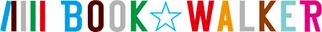 bookwalker-logo