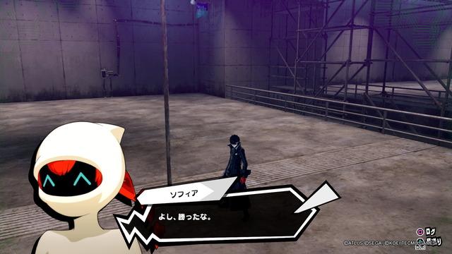 p5s-trial_007