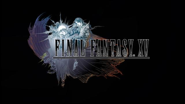 FINAL FANTASY XV-42