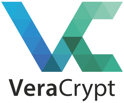 veracrypt-logo
