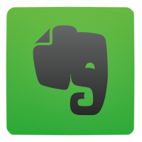 evernote-logo