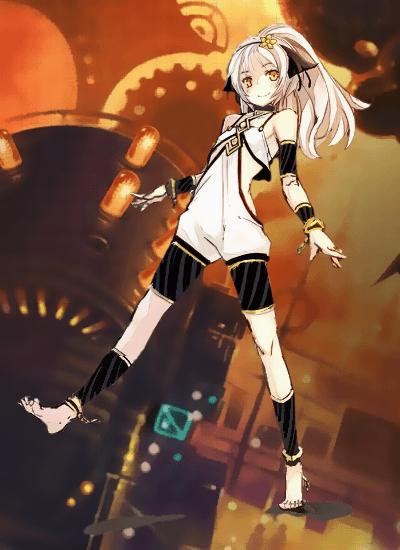 nero-ciel