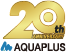 ap_20th_logo
