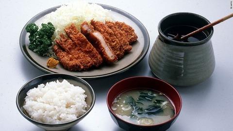 japan-25-foods_007