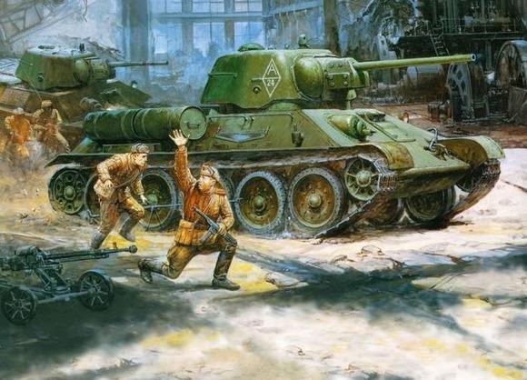 tank44
