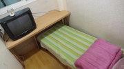 【悲報】「刑務所と変わらない」 韓国のアパート事情が想像以上に深刻だった件・・・ (画像あり)