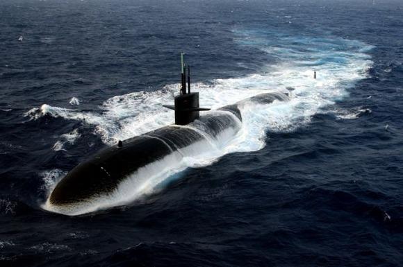 navy33