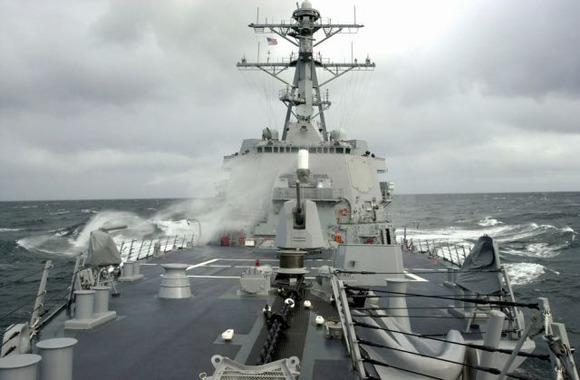 navy15
