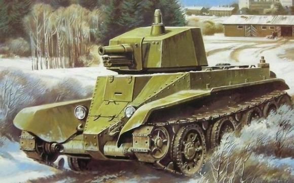 tank76