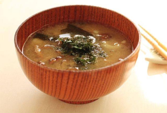 934_miso-soup_5294