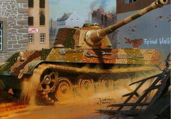 tank19