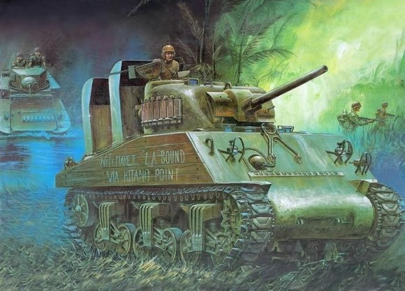 tank58