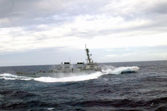 navy18
