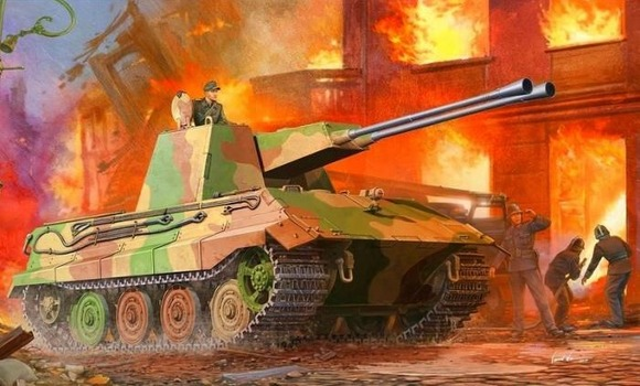 tank25