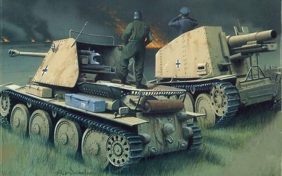 tank14