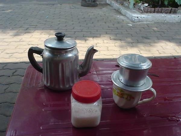 Vietnamese_coffee-s